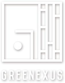 GREENEXUS